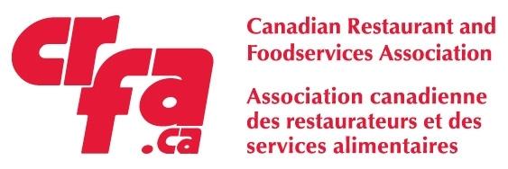 Restaurants Canada Logo The Canadian Restaurant